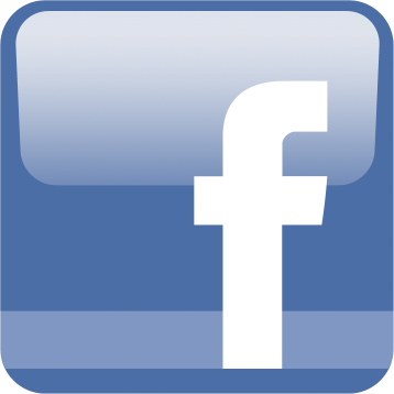 facebook-logo-hd-png-4_1.png
